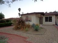 1477 Temple Heights Drive Oceanside CA, 92056