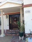 1708 Tenshaw Place Los Angeles CA, 90041