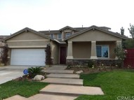 1227 Katherine Court Beaumont CA, 92223