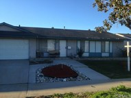 514 East Pennsylvania Avenue Redlands CA, 92374