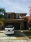 35867 Anderson Street Beaumont CA, 92223