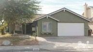 84181 Meadows Lane Coachella CA, 92236
