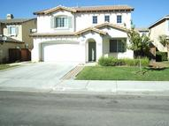 26260 Bogoso Lane Moreno Valley CA, 92555