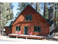 39873 Forest Road Big Bear Lake CA, 92315