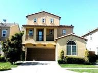 8676 Quiet Woods Street Chino CA, 91708