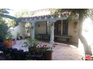 2148 Manning Avenue Los Angeles CA, 90025