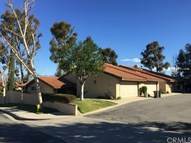 1100 South Crofter Drive Diamond Bar CA, 91789