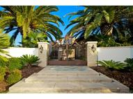 6631 Duck Pond Lane San Diego CA, 92130
