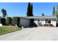 8413 Garden Grove Avenue Northridge CA, 91325