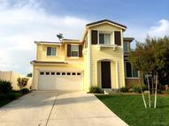 1829 Scenic View Circle West Covina CA, 91791