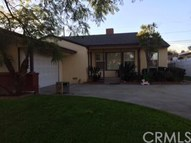 10431 Mattock Avenue Downey CA, 90241