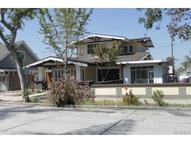 6247 Bright Avenue Whittier CA, 90601