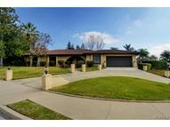142 North Country Club Road Glendora CA, 91741