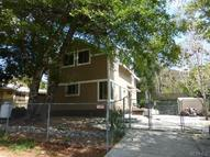 289 Alder Way Lytle Creek CA, 92358
