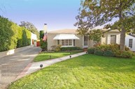 618 East Grinnell Drive Burbank CA, 91501