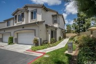 3405 East Chardonnay Lane Orange CA, 92869