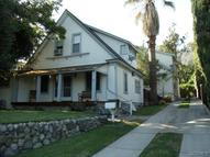 163 East Laurel Avenue Sierra Madre CA, 91024