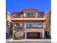 1106 Palm Drive Hermosa Beach CA, 90254