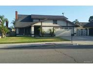 1038 East Saint Andrews Street Ontario CA, 91761