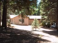 45 Fox Hill Road Berry Creek CA, 95916