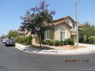 150 Ruby Court Gardena CA, 90248