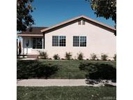 316 South Amantha Avenue Compton CA, 90220