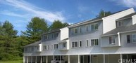 170 Clearwater Drive Falmouth ME, 04105