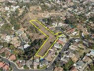 4875 Onteora Place Los Angeles CA, 90041
