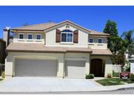 25947 Voltaire Place Stevenson Ranch CA, 91381