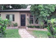 616 West Allen Avenue San Dimas CA, 91773