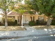 3550 North Weston Place Long Beach CA, 90807