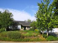 1 Stoney Point Way Chico CA, 95928