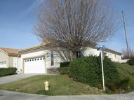 6211 Turnberry Drive Banning CA, 92220
