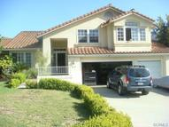 1608 Country Vistas Lane Bonita CA, 91902