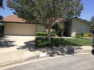 2916 Oleta Lane Highland CA, 92346