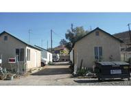 108 West Cottage Street Barstow CA, 92311