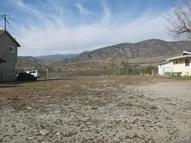 2815 Mill Creek Road Mentone CA, 92359