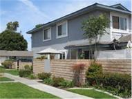 4646 Vista Bahia Drive Huntington Beach CA, 92649