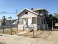 1201 West Broadway Street Needles CA, 92363