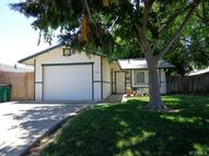 1160 Southgate Drive Willows CA, 95988