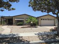 1393 Basswood Way Hemet CA, 92545