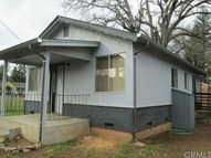 21173 Lincoln Street Middletown CA, 95461
