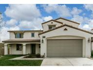 27480 English Ivy Lane Canyon Country CA, 91387
