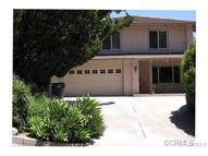 582 Camillo Road Sierra Madre CA, 91024