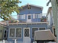 338 Sumner Avenue Avalon CA, 90704