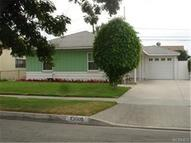 13009 Avonlea Avenue Norwalk CA, 90650