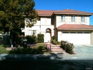 19263 Foxtail Lane Riverside CA, 92508