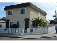 533 West 32nd Street San Pedro CA, 90731