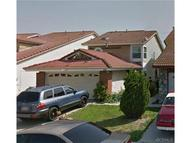 228 South Sherer Place Compton CA, 90220