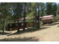 43948 Schubert Road Auberry CA, 93602